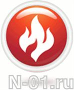 Пожарно-технический минимум для руководителей организаций и лиц, ответственных за пожарную безопасность и проведение противопожарного инструктажа (удостоверение ПТМ сроком на 3 года)