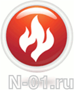 Выполнение работ по огнезащите материалов, изделий и конструкций