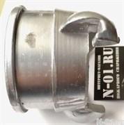 Головка РОТ ГМ-50 (без кольца) для РТ-70 (пожарно-прикладной спорт)