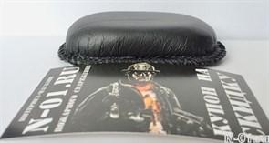 Амортизационная подушка (затылок) на подвесную систему шлема Gallet F1S (F1SA)