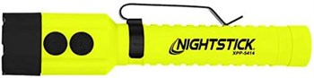 Фонарь светодиодный искробезопасный Nightstick XPP-5414GX-K01