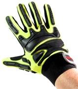 Перчатки для аварийно-спасательных работ Honeywell. Размер 9 (М)