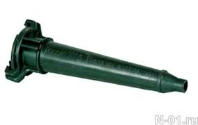 Ручной пожарный ствол РС-50П