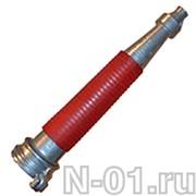 Ручной ствол РС-70А