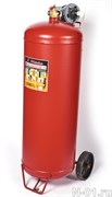 Огнетушитель воздушно-пенный ОВП-80(з)-АВ (заряженный)