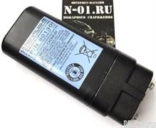 Аккумулятор никель-кадмиевый для фонаря Survivor STREAMLIGHT