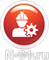 Охрана труда для руководителей, специалистов и членов комиссий по проверке знаний Тольятти Самара Жигулевск Москва Санкт-Петербург